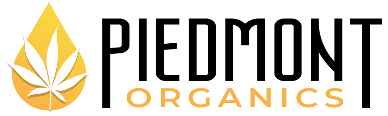 Piedmont Organics